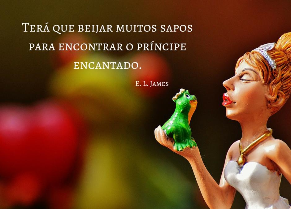 amor-e-principe-encantado-940x675