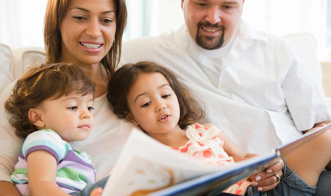 leitura-em-familia