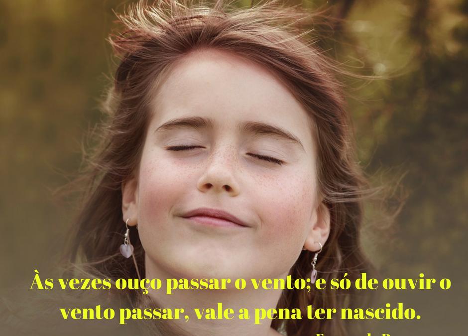 viver-vale-a-pena-940x675